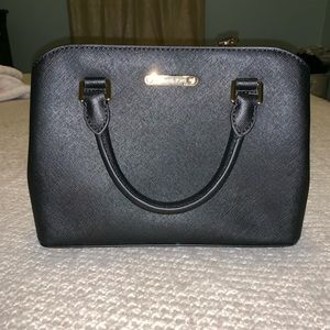 COPY - Micheal Kors mini purse!